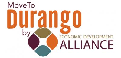 Move To Durango